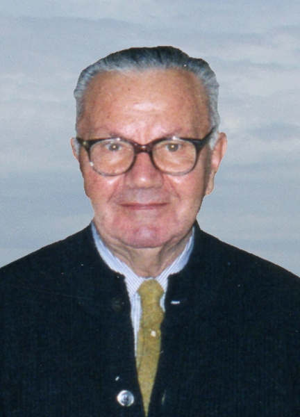 Domenico Desiante