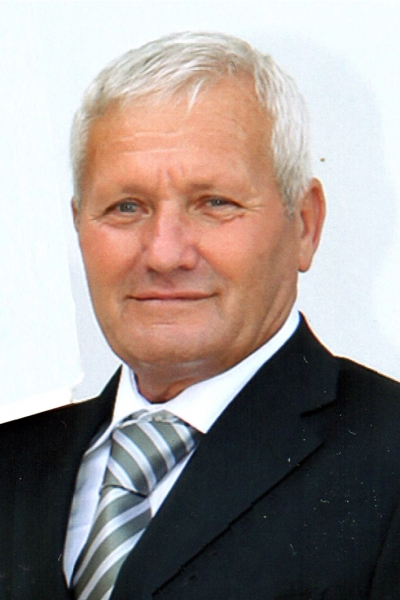 Carlo Petrosino