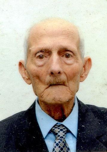 Donato Cecca
