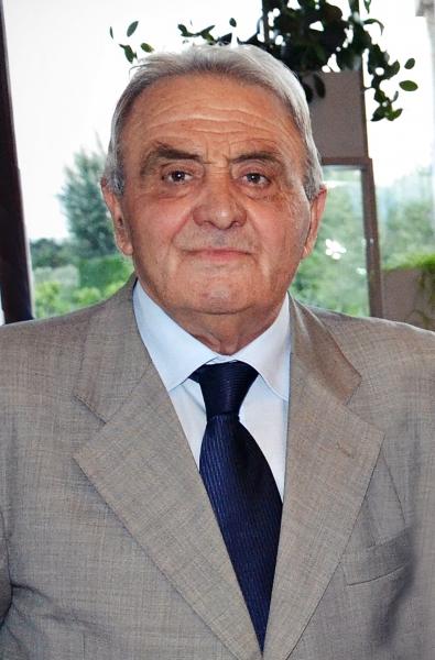 Carlo Falcicchio