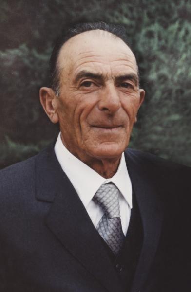 Filippo Direnzo