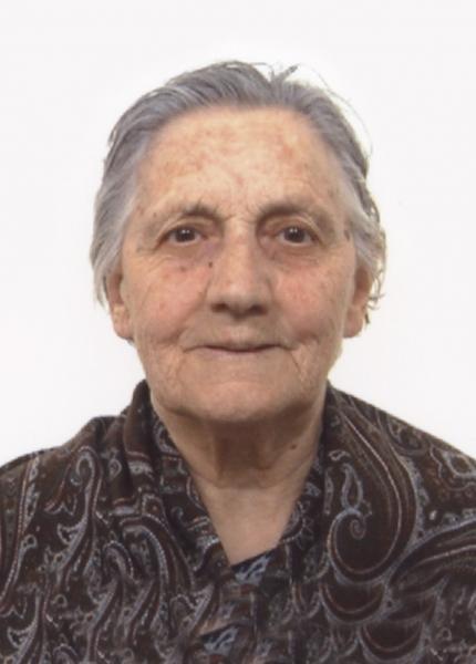 Ida Foggetti