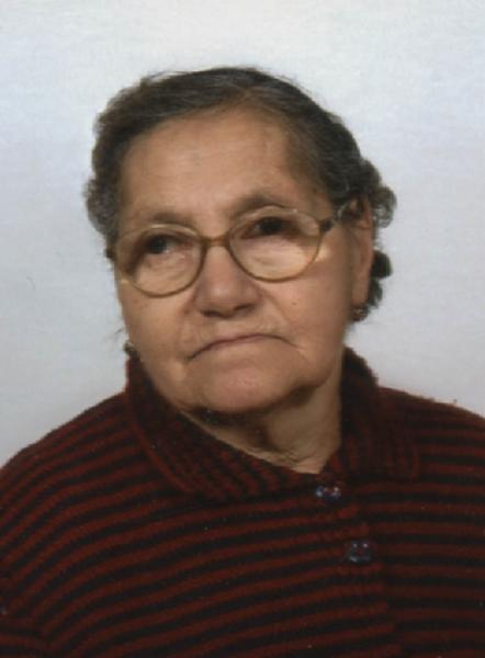 Irene Maria Loporcaro