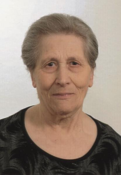 Laura Chironna