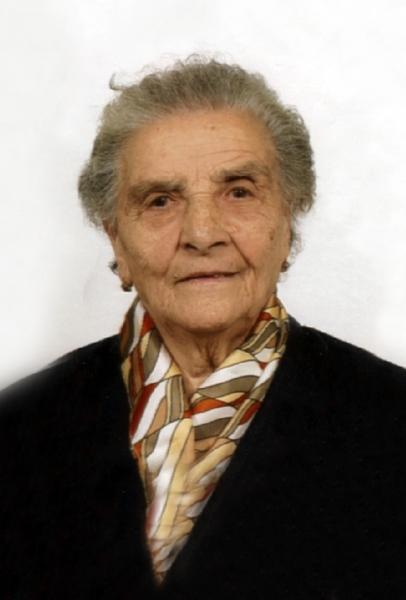 Laura Falcicchio