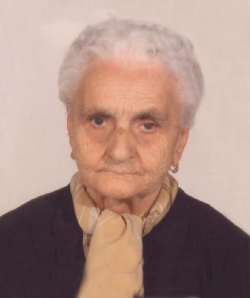 Margherita Clemente