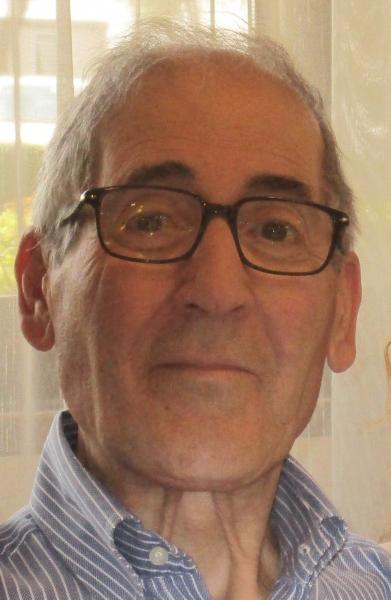 Michele Lavermicocca