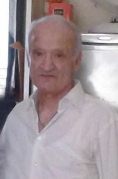 Michele Storsillo