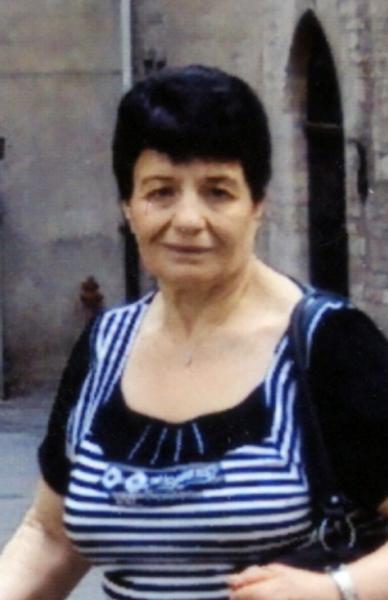 Veneranda Oliva