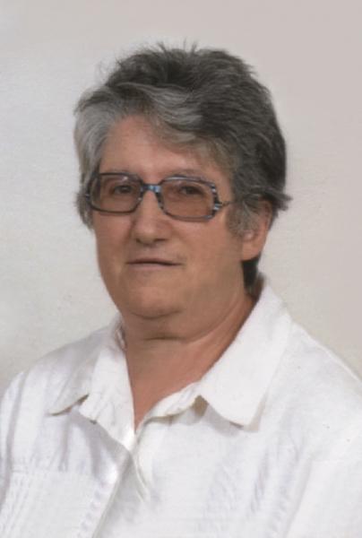 Paola Dambrosio