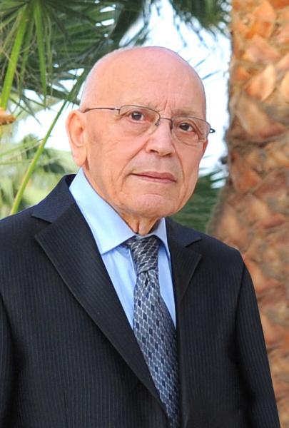 Stefano Ferrandina