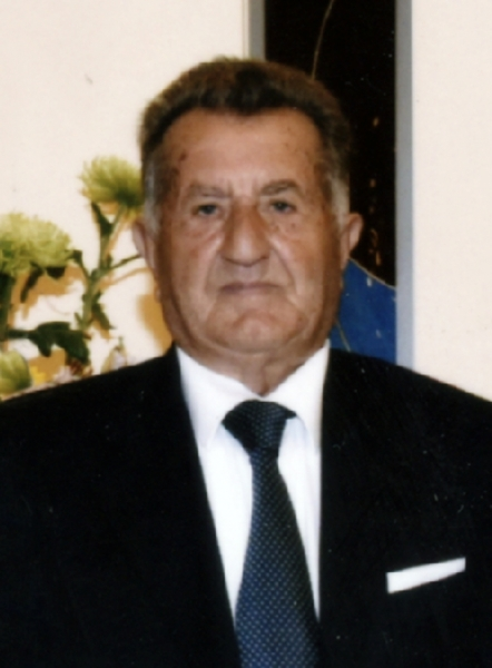 Tommaso Lomurno