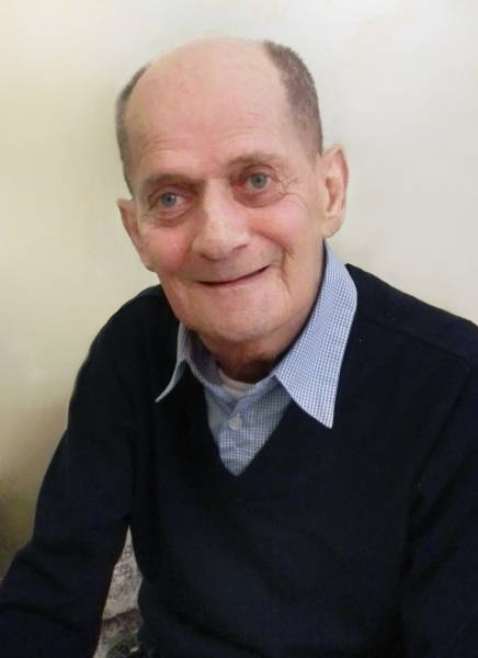 Vito Picerno