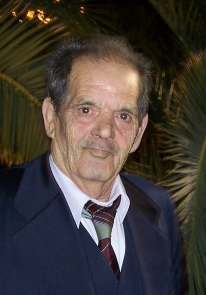 Vasco Francesco