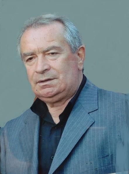 Alberto Bellavita