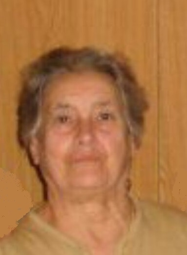 Irene Mechelli