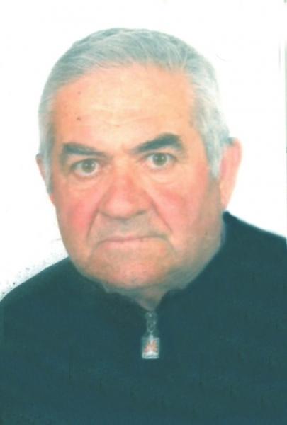Giovanni Ceccarini