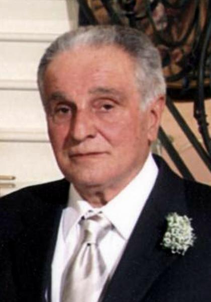 Martino Sapone