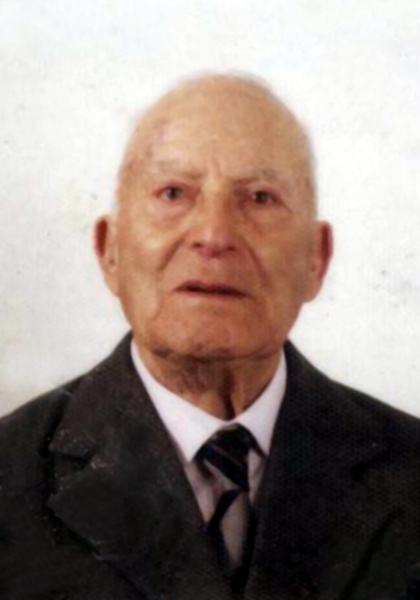 Vito Signorile