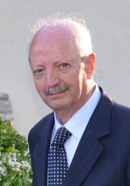 Sebastiano Sorressa