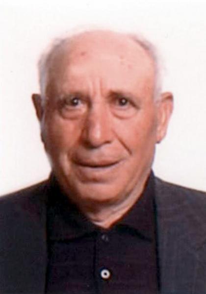 Santino Fiore