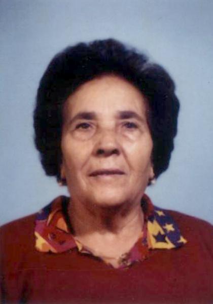 Angela Lassandro