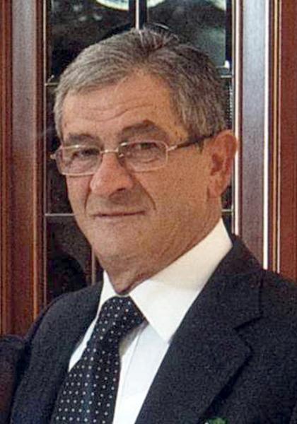 Raffaele Racano