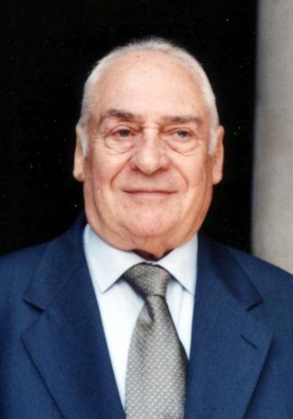 Giovanni Tritto