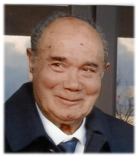 Fausto Altea