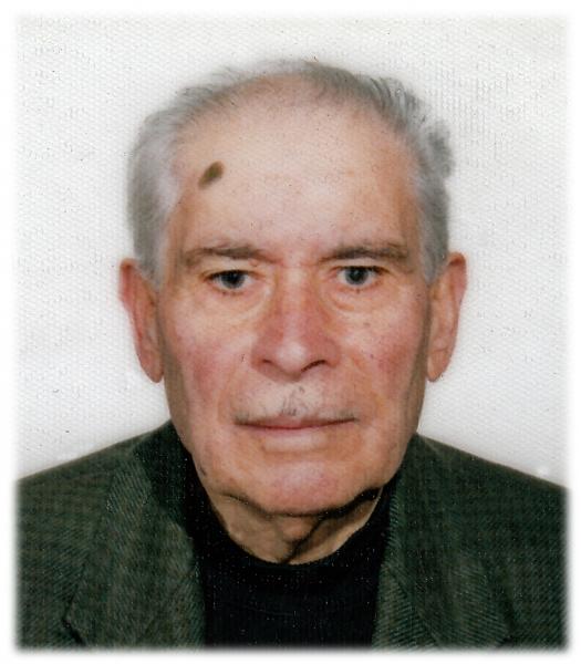 Antonino Atzeni