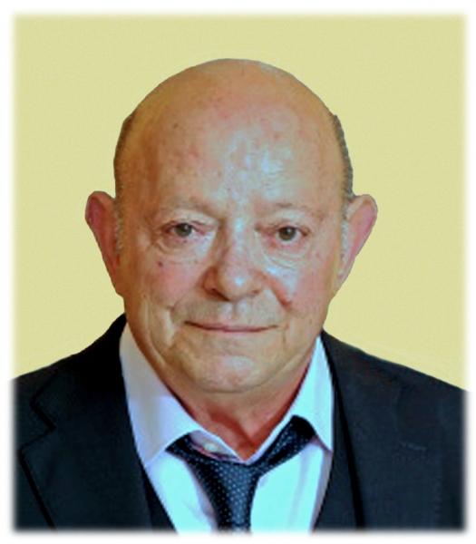 Antonio Atzeni
