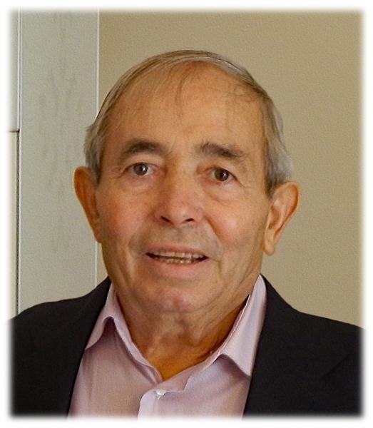 Luigi Atzeni