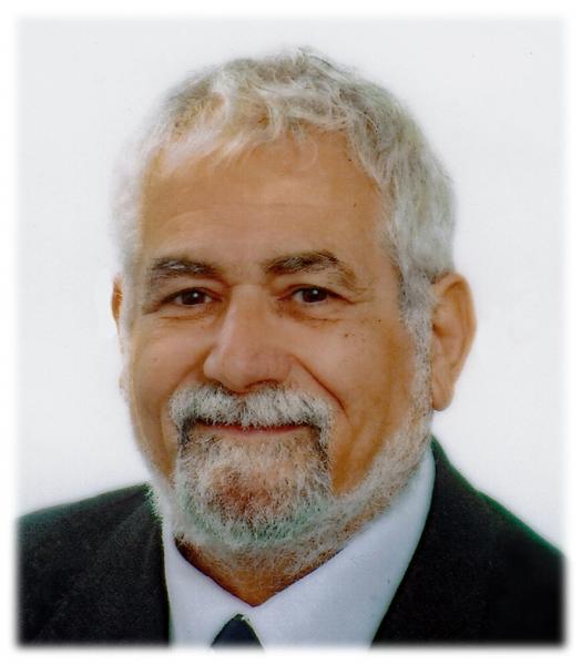 Mario Atzeni
