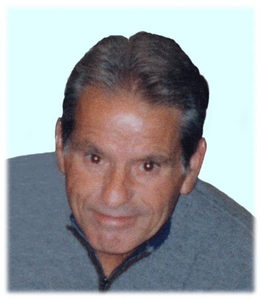 Salvatore Atzeni