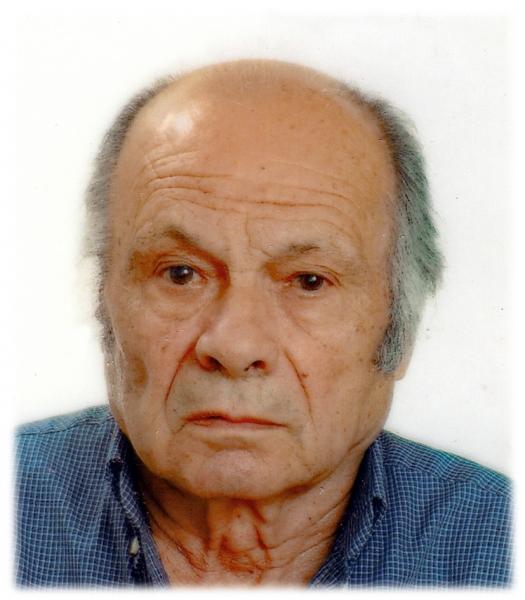Luigi Atzori