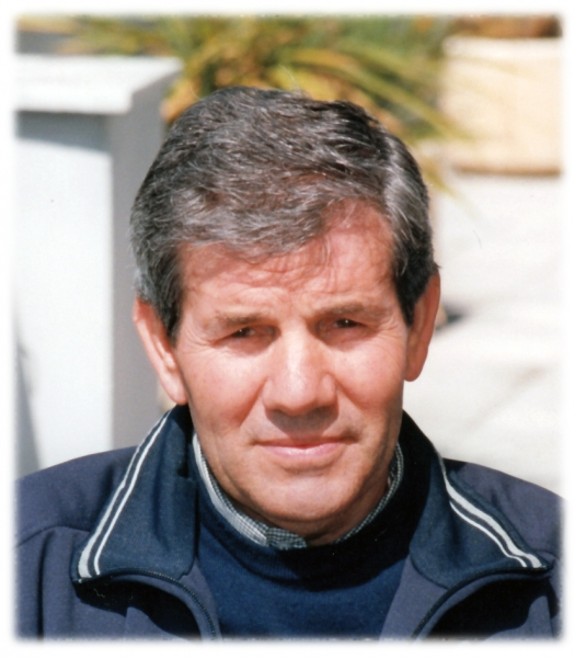 Michele Atzori