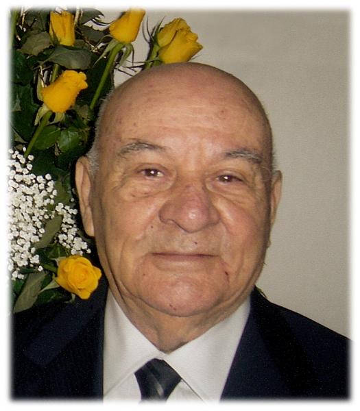Mario Boi