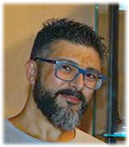 Francesco Cadeddu