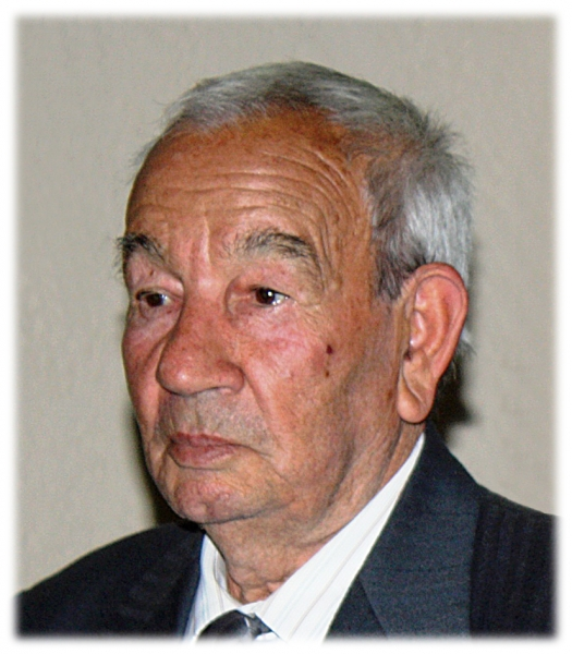 Mario Cadeddu