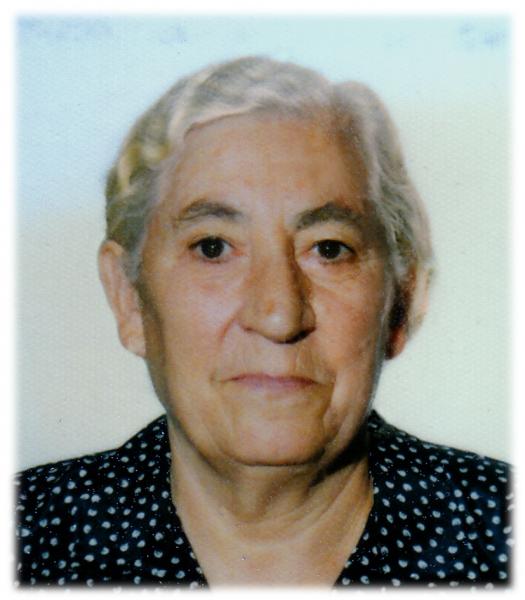 Paola Cadeddu Ved. Onnis