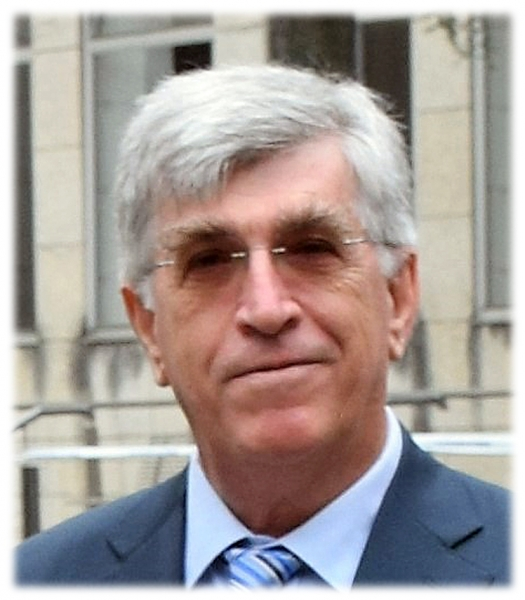 Gianfranco Desogus