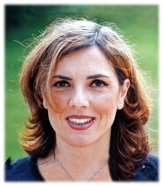 Ornella Farris