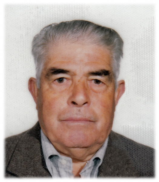 Peppino Farris
