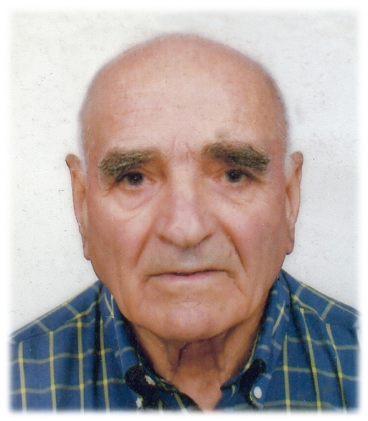 Giulio Garau
