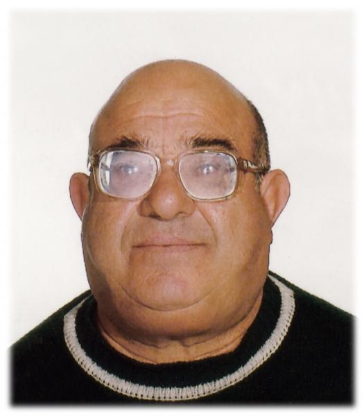 Antonio Ibba