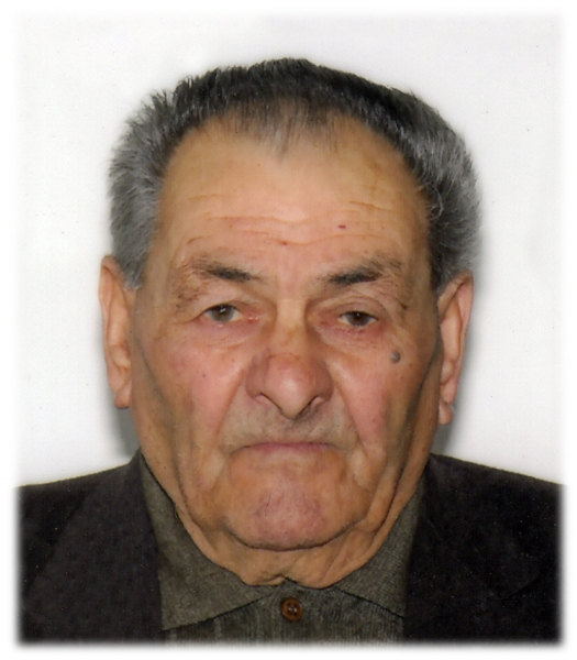 Giuseppe Ibba