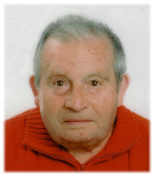 Eligio Manigas
