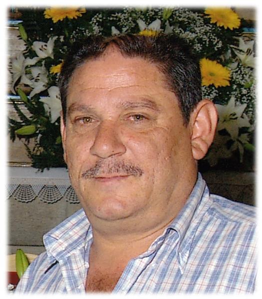 Enzo Marras noto Mario