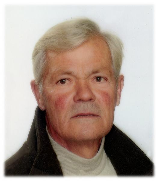 Giuseppe Massenti