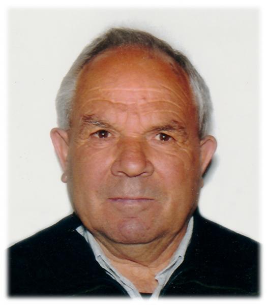 Giuseppe Matta